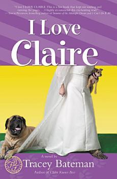 I Love Claire PDF