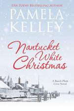 Nantucket White Christmas