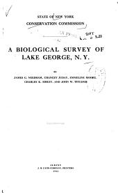 Miscellaneous Publications: Volume 1