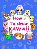 How To Draw Kawaii PDF