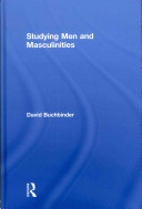 Studying Men and Masculinities PDF
