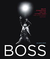 Boss PDF