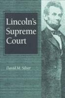 Lincoln s Supreme Court PDF