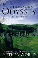 A Dead Man s Odyssey PDF