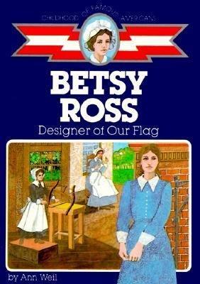 Betsy Ross PDF