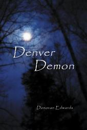 Denver Demon