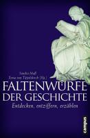 Faltenw  rfe der Geschichte PDF