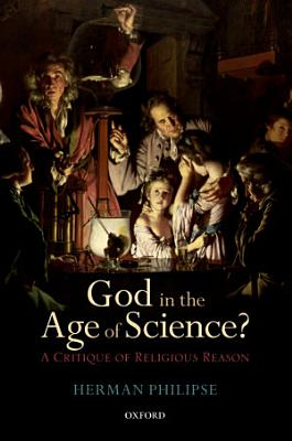 God in the Age of Science  PDF