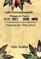 Life Encompassed  Pain   Fury PDF