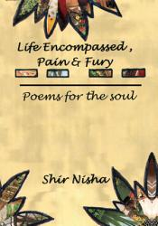 Life Encompassed Pain Fury Book PDF