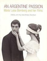 An Argentine Passion PDF