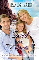 Saved in Time PDF