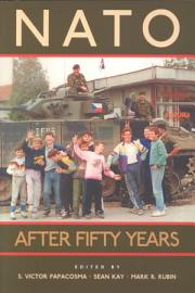 NATO After Fifty Years