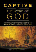 Captive to the Word of God PDF
