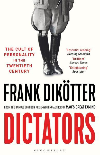 Download Dictators Book