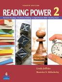 Reading Power 2 PDF