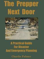 The Prepper Next Door PDF