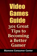 Video Games Guide PDF