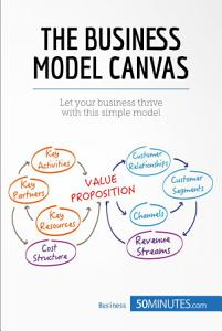 The Business Model Canvas Book
