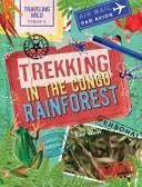 Trekking in the Congo Rainforest PDF