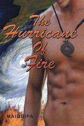 The Hurricane Of Fire Book PDF