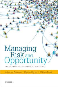 Managing Risk and Opportunity PDF
