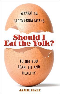 Should I Eat the Yolk