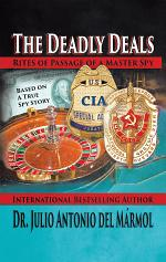 The Deadly Deals