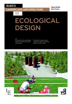 Basics Landscape Architecture 02