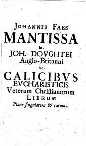 Obelus peregrinitati communionis peregrinae Phil. Johan. Tilemanni dicti Schenck ...