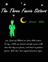 The Three Faerie Sisters