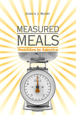 Measured Meals