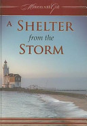 A Shelter from the Storm PDF
