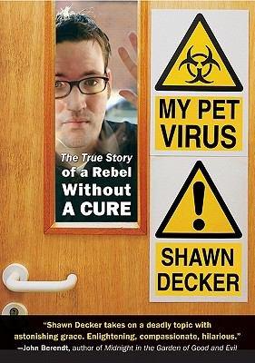 My Pet Virus PDF