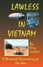 Lawless in Vietnam