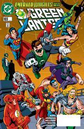 Green Lantern (1994-) #103