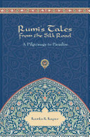 Rumi s Tales from the Silk Road