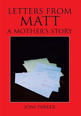 Letters from Matt PDF