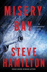 Misery Bay Book