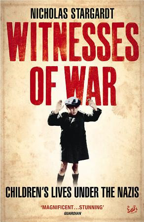 Witnesses Of War PDF