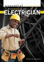 A Career as an Electrician PDF