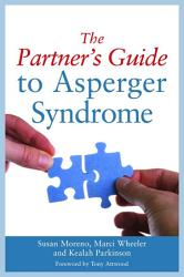 The Partner S Guide To Asperger Syndrome Book PDF
