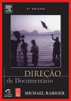 Dire    o De Document  rio 5a Edi    o PDF