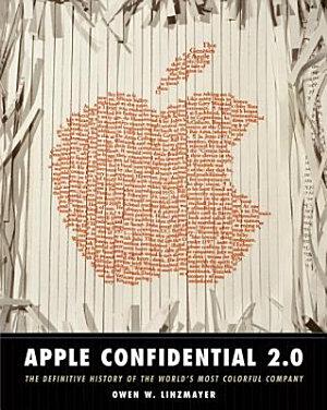 Apple Confidential 2 0