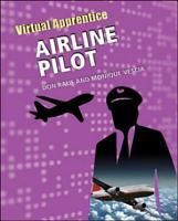 Virtual Apprentice PDF
