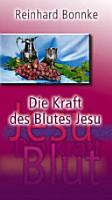 Die Kraft Des Blutes Jesu PDF