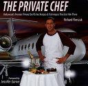 The Private Chef PDF