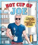 Download Hot Cup of Joe Book