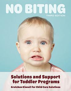 No Biting, Third Edition