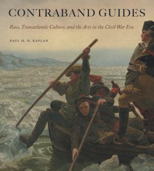 Contraband Guides PDF